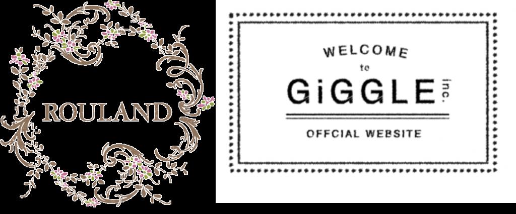 gigglerouland-1024x426