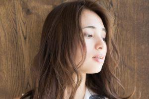 前髪長め【ペタンコ】【流れない】【老けて見える】悩みを解消!!
